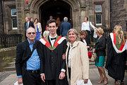 rsz_graduation_edinburgh